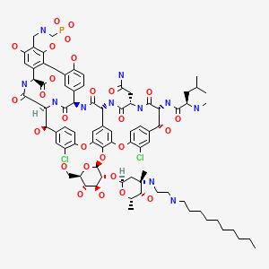 image 135228307 in the ncbi pubchem database