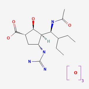 image 163643108 in the ncbi pubchem database