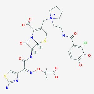 image 395491601 in the ncbi pubchem database