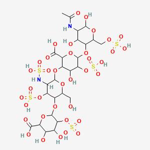 image 53787074 in the ncbi pubchem database
