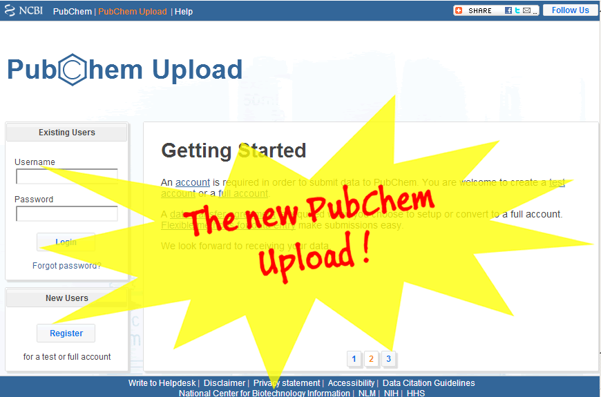 PubChem Upload: click to see the large image