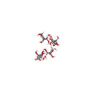 Sorbitol | C6H14O6 - PubChem