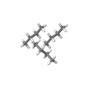 Butane | C4H10 - PubChem