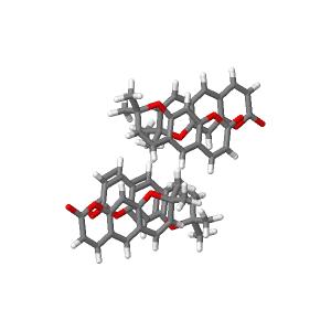 Xanthyletin | C14H12O3 - PubChem