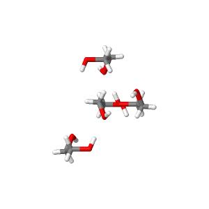 1,2-Ethanediol | CH2OHCH2OH - PubChem