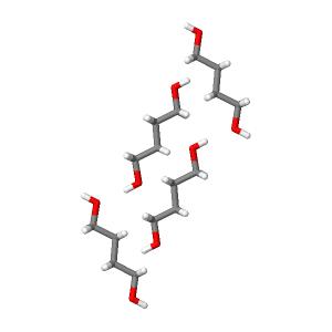 1,4-Butanediol | HO(CH2)4OH - PubChem
