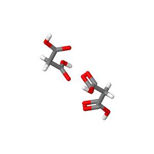 af733ceb76 Crystal Structure of Malonic acid