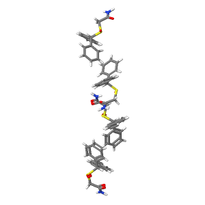 Armodafinil_Crystal_Structure.png