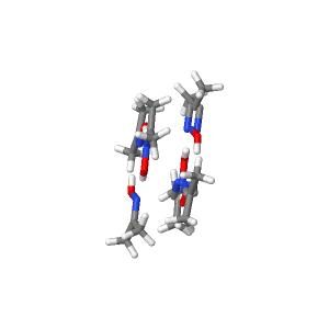 Acetone oxime   C3H7NO - PubChem