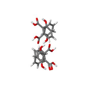 Salicylic acid | HOC6H4COOH - PubChem
