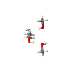Methanol | CH3OH - PubChem