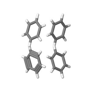 Benzene | C6H6 - PubChem