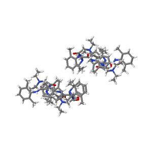 Lidocaine | C14H22N2O - PubChem