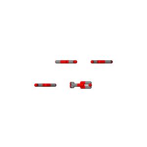 Formic acid | HCOOH - PubChem