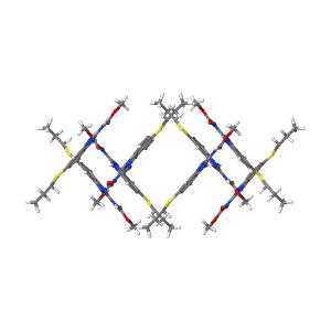 Albendazole | C12H15N3O2S - PubChem