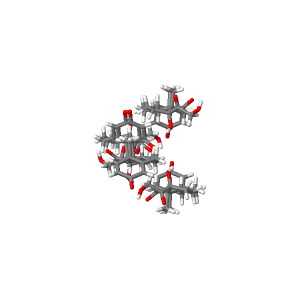 Prednisone | C21H26O5 - PubChem