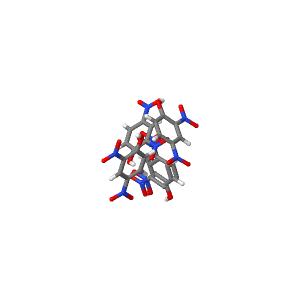 2,4-Dinitrophenol | C6H4N2O5 - PubChem