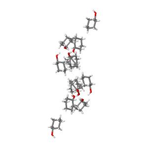 Cyclohexanol | C6H11OH - PubChem