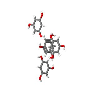 Image result for Phloroglucinol