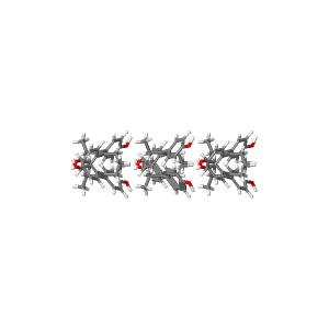 Diethylstilbestrol | C4H10O4S - PubChem
