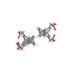 1-Naphthylacetic acid | C12H10O2 - PubChem
