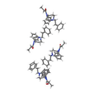 Fentanyl | C22H28N2O - PubChem