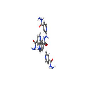 Isoniazid | C6H7N3O - PubChem