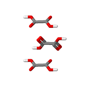 Oxalic acid_Crystal_Structure.png
