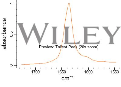 4501482_1 p2o5 dot diagram phosphorus v chloride \u2022 wiring diagram database  at reclaimingppi.co
